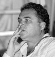 Моисеев Станислав